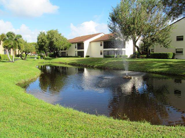 3302 Perimeter Drive #1721, Greenacres, FL 33467 (#RX-10595338) :: Ryan Jennings Group