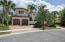 17816 Key Vista Way - Photo 3