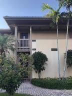 19959 Boca West Drive #3152, Boca Raton, FL 33434 (#RX-10595512) :: Ryan Jennings Group