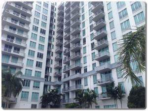 300 S Australian Avenue #402, West Palm Beach, FL 33401 (#RX-10595558) :: Ryan Jennings Group