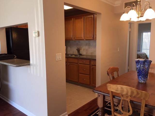 3280 Cynthia Lane #112, Lake Worth Beach, FL 33461 (#RX-10595570) :: Ryan Jennings Group