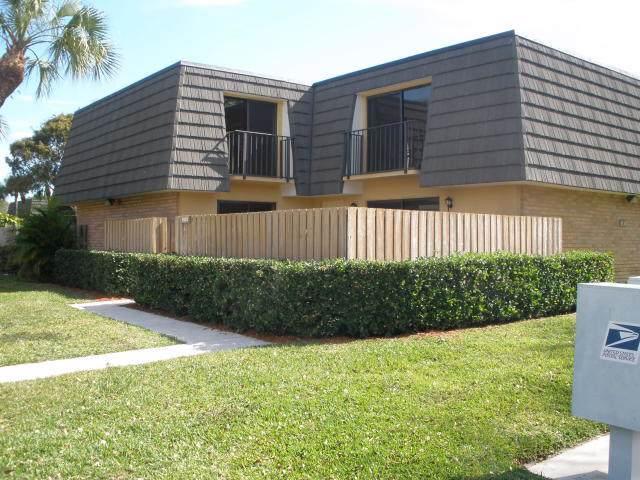 2503 25th Way, West Palm Beach, FL 33407 (#RX-10596068) :: Ryan Jennings Group