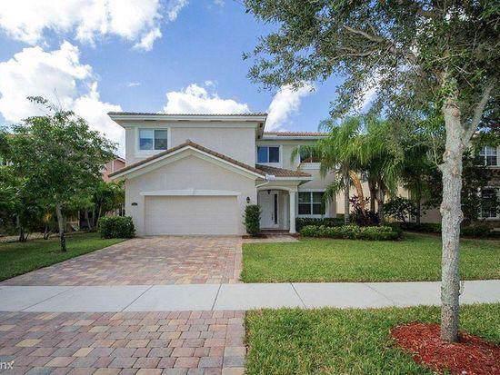 8821 Cobblestone Point Circle, Boynton Beach, FL 33472 (#RX-10596201) :: Dalton Wade