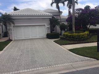 120 Emerald Key Lane, Palm Beach Gardens, FL 33418 (MLS #RX-10596394) :: The Jack Coden Group
