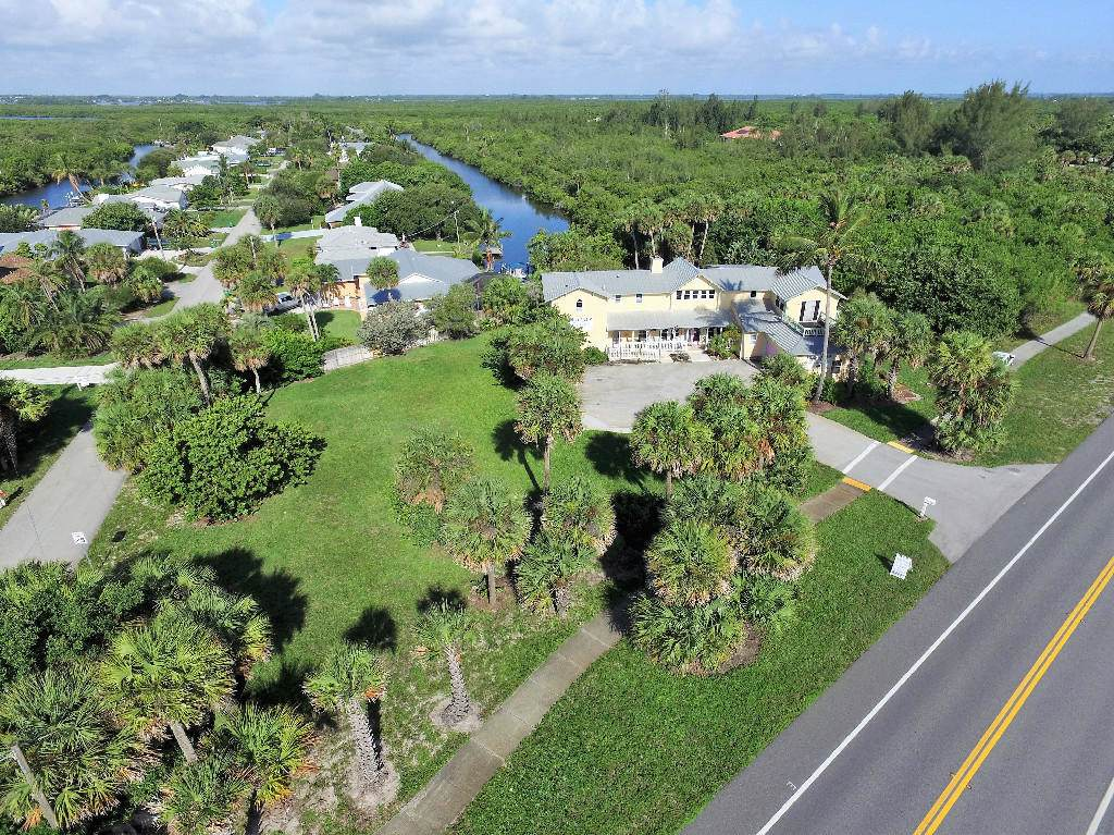 3601 Highway A1a - Photo 1