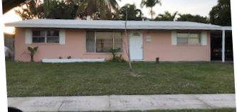 9411 Bellewood Street, Palm Beach Gardens, FL 33410 (#RX-10597486) :: Ryan Jennings Group
