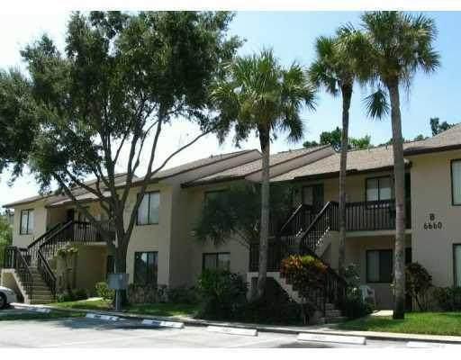 6660 Somerset Drive #206, Boca Raton, FL 33433 (#RX-10598463) :: Ryan Jennings Group