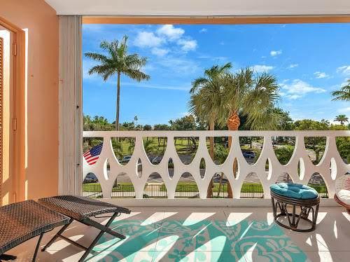 15 S Golfview Road #304, Lake Worth Beach, FL 33460 (#RX-10598483) :: Ryan Jennings Group
