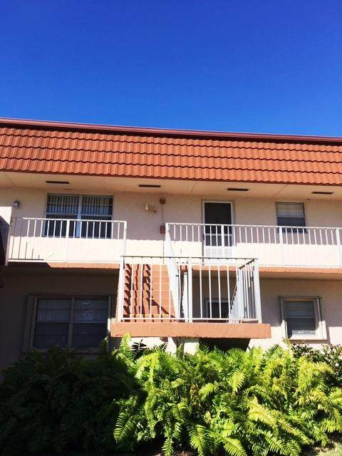 12009 Poinciana Boulevard #204, Royal Palm Beach, FL 33411 (#RX-10598780) :: Ryan Jennings Group