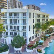4600 N Ocean Drive #404, Singer Island, FL 33404 (MLS #RX-10599259) :: Berkshire Hathaway HomeServices EWM Realty
