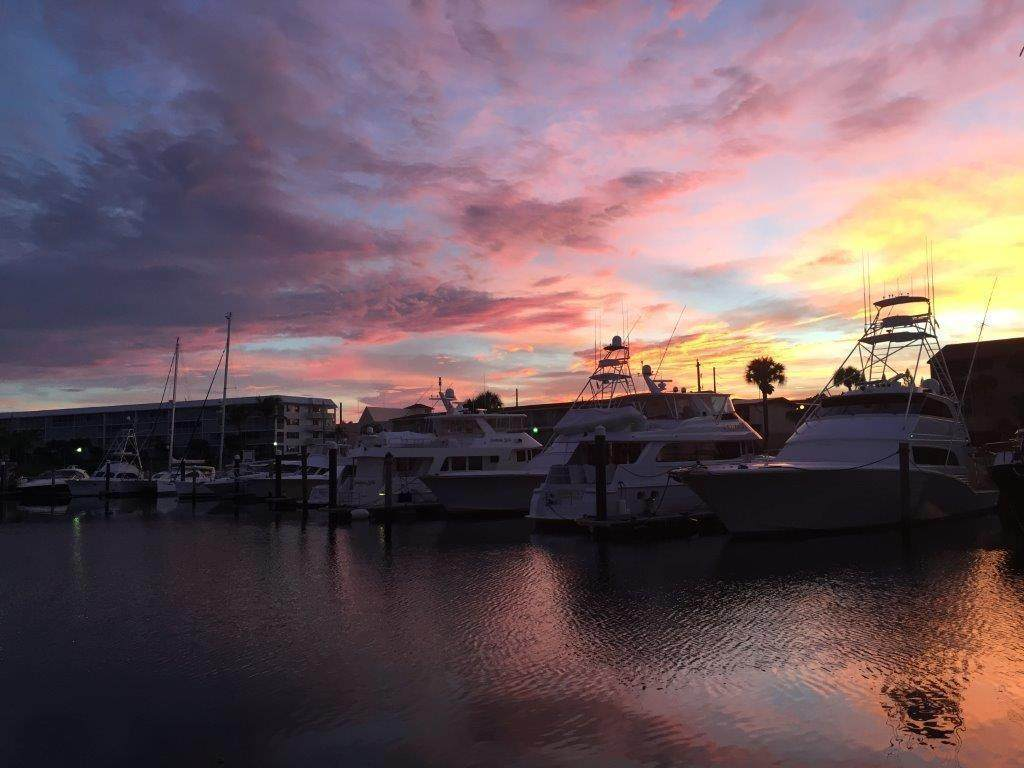 29 Yacht Club Drive - Photo 1