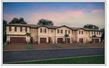 2002 Sugar Maple Drive, Riviera Beach, FL 33410 (#RX-10599759) :: Ryan Jennings Group