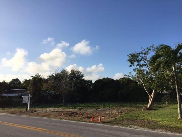 5169 SE Horseshoe Point Road, Stuart, FL 34997 (#RX-10599806) :: Ryan Jennings Group