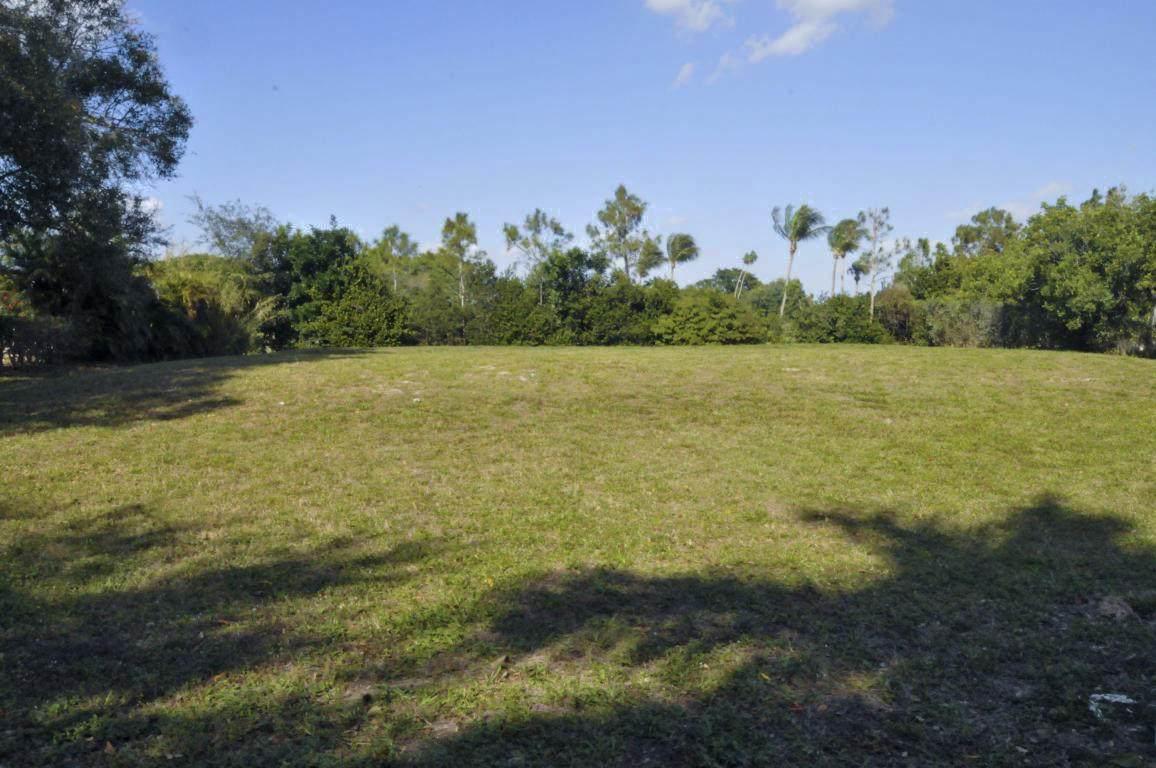 10714 Pine Tree Terrace - Photo 1