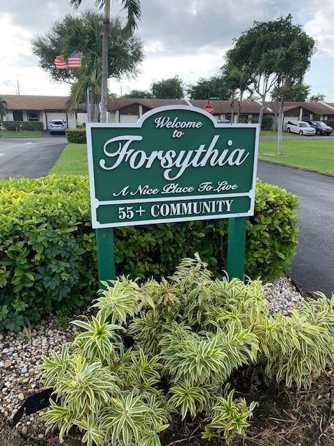 5066 Forsythia Street - Photo 1