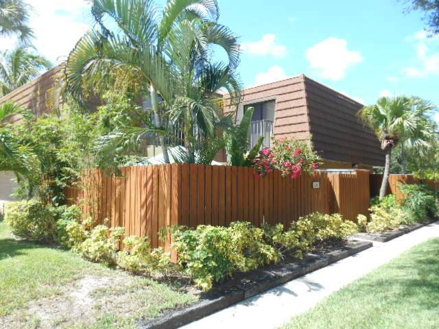3203 32nd Court, Jupiter, FL 33477 (#RX-10601088) :: Ryan Jennings Group