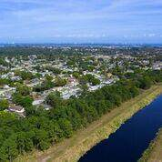 0 N 25th Street, Fort Pierce, FL 34946 (#RX-10601095) :: Ryan Jennings Group