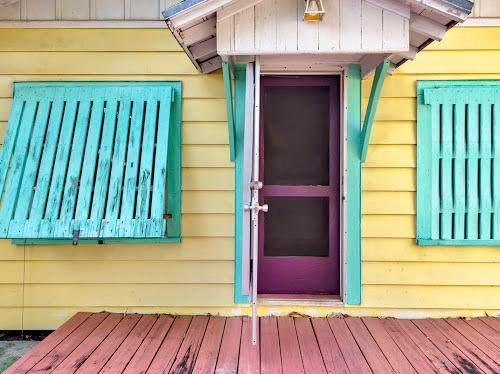 619 N M Street, Lake Worth Beach, FL 33460 (#RX-10601126) :: Ryan Jennings Group