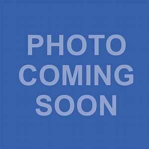 129 Island Way, Greenacres, FL 33413 (#RX-10601357) :: Ryan Jennings Group