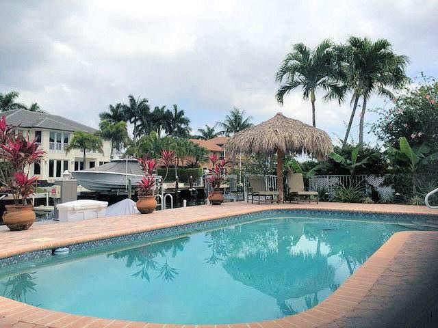 959 Tropic Boulevard, Delray Beach, FL 33483 (#RX-10601408) :: Ryan Jennings Group
