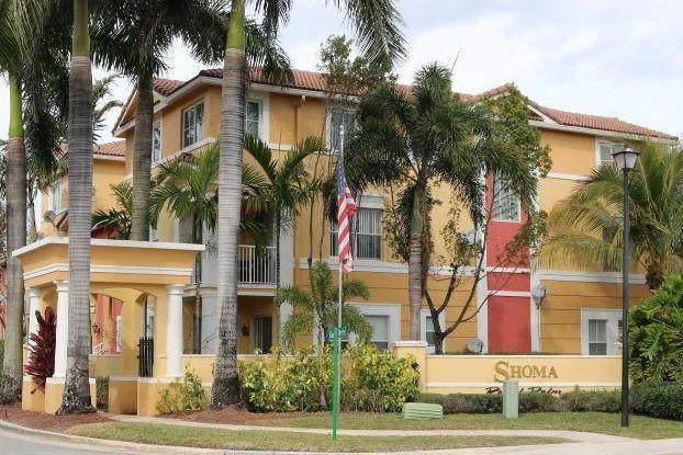 1127 Shoma Drive, Royal Palm Beach, FL 33414 (#RX-10601545) :: Ryan Jennings Group