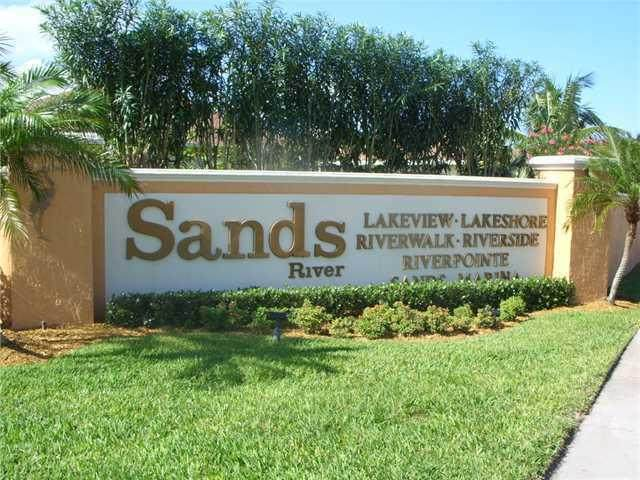 3218 S Lakeview Circle #7201, Hutchinson Island, FL 34949 (#RX-10602162) :: Ryan Jennings Group