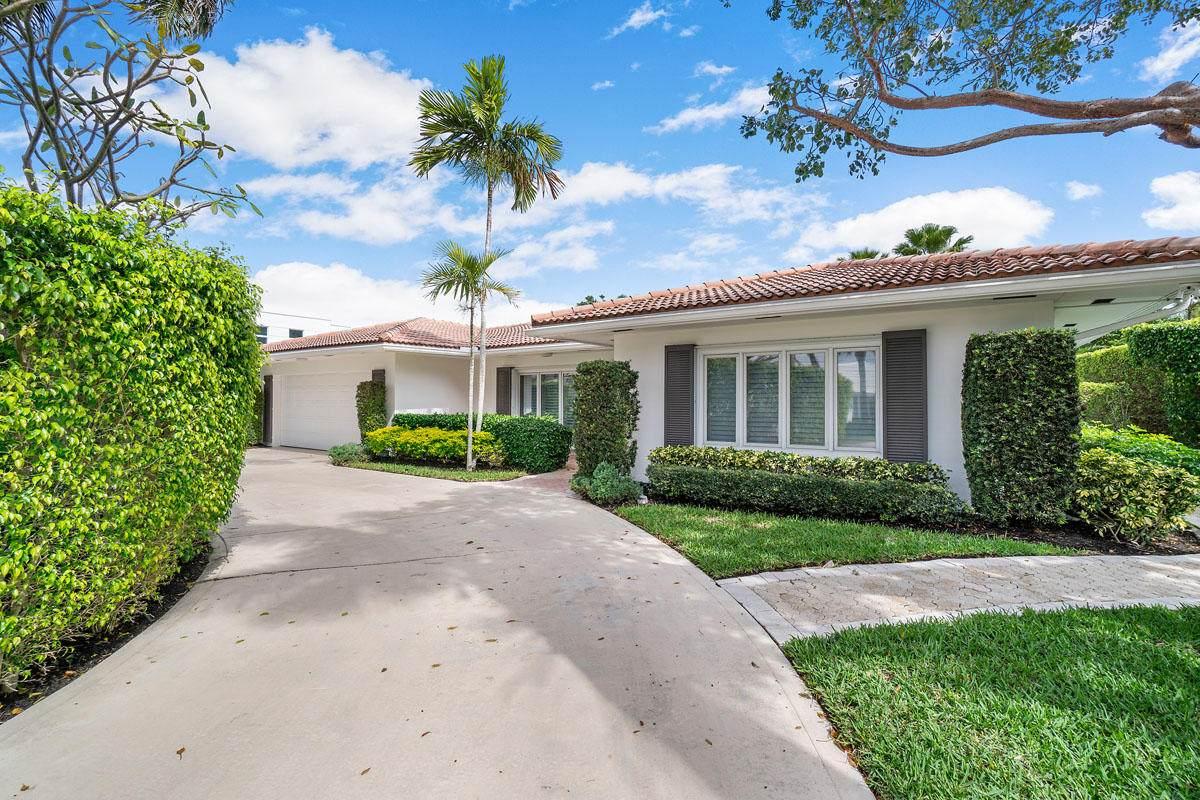 2172 Maya Palm Drive - Photo 1