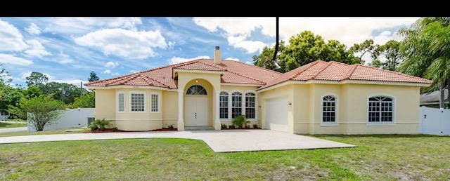 1662 SW Cashmere Boulevard, Port Saint Lucie, FL 34953 (#RX-10602901) :: Ryan Jennings Group