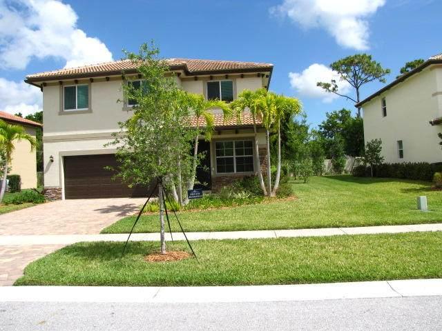 7091 Limestone Cay Road, Jupiter, FL 33458 (MLS #RX-10603053) :: Castelli Real Estate Services