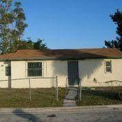 1197 W 32nd Street, Riviera Beach, FL 33404 (#RX-10603192) :: Ryan Jennings Group