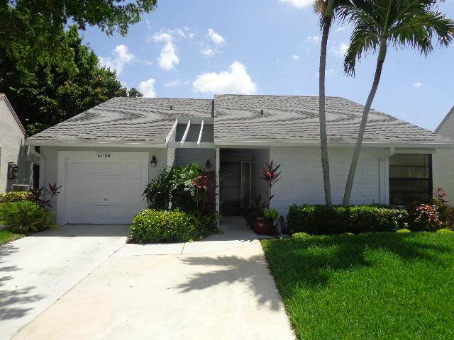 12136 Country Greens Boulevard - Photo 1