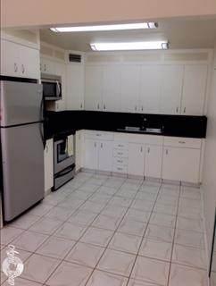 1022 Newcastle B #1022, Boca Raton, FL 33434 (MLS #RX-10604243) :: Berkshire Hathaway HomeServices EWM Realty