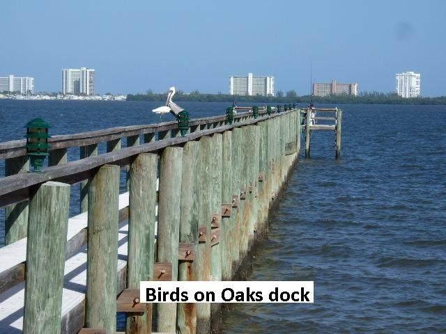 121 Eden Creek Lane, Jensen Beach, FL 34957 (MLS #RX-10604387) :: Berkshire Hathaway HomeServices EWM Realty