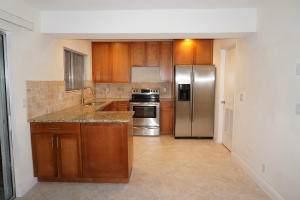 5328 Bosque Lane #67, West Palm Beach, FL 33415 (MLS #RX-10604432) :: Berkshire Hathaway HomeServices EWM Realty