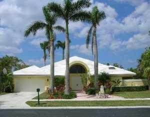20520 Sausalito Drive, Boca Raton, FL 33498 (MLS #RX-10604489) :: Elite Properties and Investments