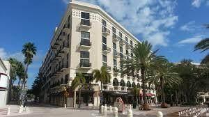 101 N Clematis Street #416, West Palm Beach, FL 33401 (MLS #RX-10604526) :: Berkshire Hathaway HomeServices EWM Realty