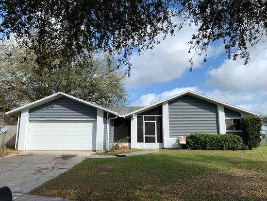 8017 Krista Lynn Court, Orlando, FL 32822 (#RX-10604804) :: Ryan Jennings Group