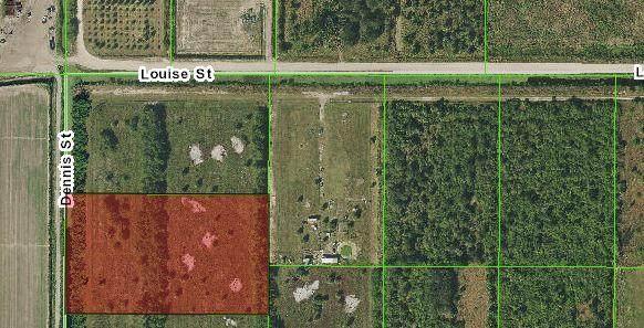 72 Dennis Street, Loxahatchee, FL 33470 (MLS #RX-10604812) :: Castelli Real Estate Services
