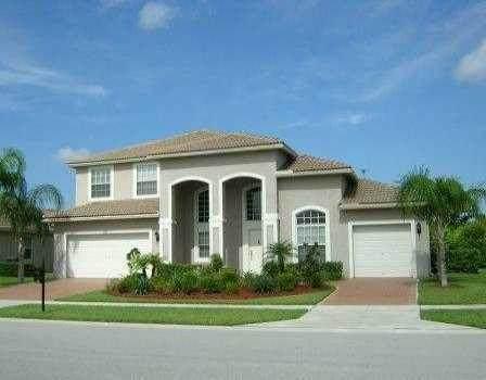 1469 Stonehaven Estates Drive, Wellington, FL 33411 (#RX-10604824) :: Ryan Jennings Group