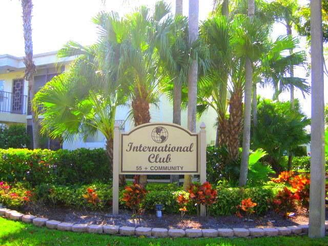 14895 Builtmore Way #111, Delray Beach, FL 33446 (#RX-10604858) :: Ryan Jennings Group