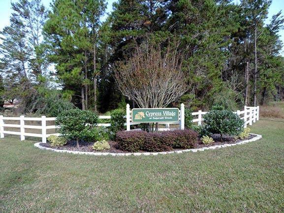 131 Athenia Drive, Homosassa, FL 34446 (#RX-10605723) :: Ryan Jennings Group
