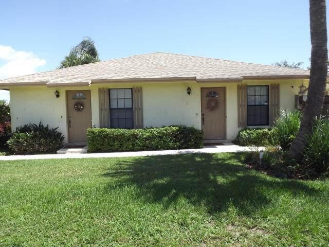 9140 E Highland Pines Boulevard, Palm Beach Gardens, FL 33418 (#RX-10606036) :: Ryan Jennings Group