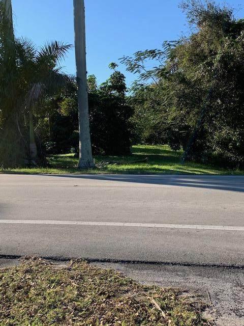 2251 E Main Street, Pahokee, FL 33476 (#RX-10606224) :: Ryan Jennings Group