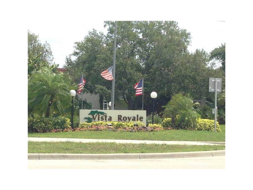 7 Vista Palm Lane - Photo 1