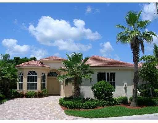 4185 Imperial Club Lane, Lake Worth, FL 33449 (#RX-10607526) :: Ryan Jennings Group