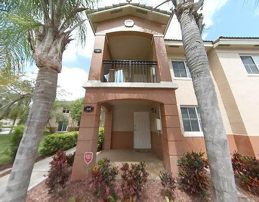 3750 N Jog Road #101, West Palm Beach, FL 33411 (#RX-10608259) :: Ryan Jennings Group