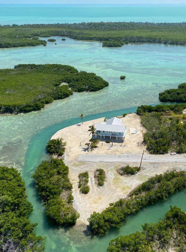 15 Geiger Road, Key West, FL 33040 (#RX-10608646) :: Ryan Jennings Group