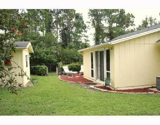 1517 SW Dycus Avenue, Port Saint Lucie, FL 34953 (#RX-10610176) :: The Reynolds Team/ONE Sotheby's International Realty