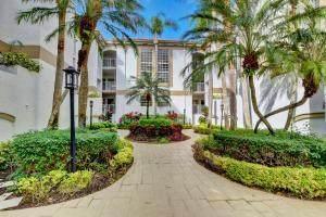 7370 Orangewood Lane #101, Boca Raton, FL 33433 (#RX-10610577) :: Ryan Jennings Group