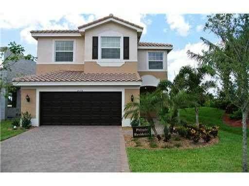 8198 Kendria Cove Terrace, Boynton Beach, FL 33473 (#RX-10610711) :: The Reynolds Team/ONE Sotheby's International Realty